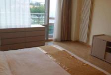 皇石国际公寓精装,超值精品,随时看房