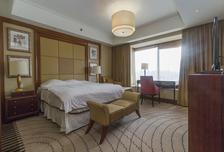 棕榈泉国际公寓2室1厅2卫,干净整洁,随时入住