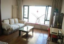 阳光100国际公寓单身公寓8500元/月出租
