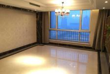 圣世一品2万元/月157㎡2室2厅2卫0阳台精装