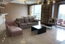 3室2厅2卫2阳台28000元/月,环境幽静,居住舒适