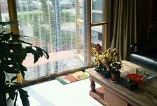 房天下推荐;真正的景观好房,动静结合,天通北苑一区690万元开售