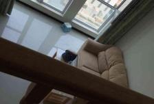 大社区,生活便利,1室1厅1卫0阳台3400元/月精装