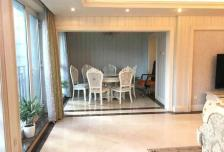 光彩国际公寓4室2厅2卫2阳台,白领打工族快来看啊