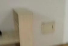 大兴黄村地铁4号线联港家园两居格局方正看房方便