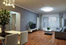 2室2厅2卫1阳台17000元/月超大阳台,周边配套齐全