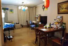 阳光100国际公寓2室2厅2卫1阳台,白领打工族快来看啊