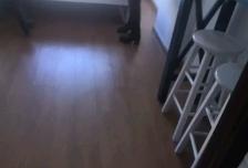 建设路众美MIMO公馆优质普通1室1厅1卫0阳台