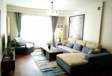 2室2厅2卫1阳台2万元/月正规高性价比,你好选择