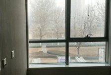 珺悦国际5000元/月109㎡2室1厅2卫1阳台精装请选择