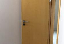珺悦国际4500元/月78㎡2室1厅