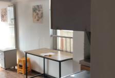 大社区,生活便利,2室1厅1卫1阳台3000元/月精装