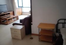 新出好房,全优的生活配套,优美的小区环境