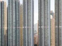 """越小越值钱?香港""""纳米楼""""租金升幅跑赢整体市场"""