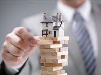 空置税根本没可能,因为主动权一直在房东手里