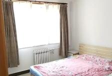 天通苑北三区97㎡2室1厅1卫1阳台,超值,免费看房