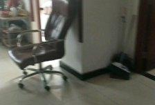 地铁4号线生物医药基地站新源时代小区 看房提前电话约