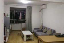 佟馨家园D区3600元/月79㎡2室1厅1卫1