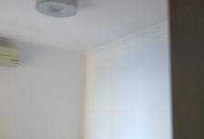 兴源幸福城5000元/月,家具电器齐全非常干净