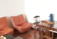 地铁三号线精装稀缺2室1厅1卫2阳台5600元/月急租