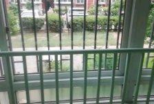 念坛公园旁 联港嘉园两居室 看房提前电弧联系