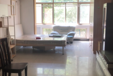 天通苑东二区普通440万元2室1厅1卫2阳台出售 送超大阳台