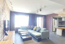 建设路阳光上东精装3室2厅2卫2阳台