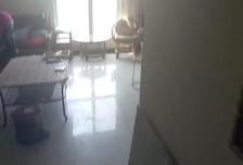 联港家园A区2室1厅1卫1阳台便宜出租,适合上班族