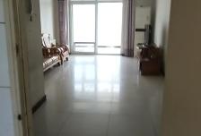 联港嘉园B区。简装两居靠谱出租看房方便。