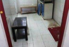 西南向90平米的两居室有电梯2层有钥匙业主不着急出售