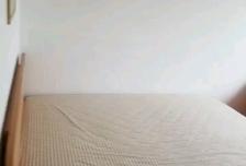 龙湖西区 136平米 半齐可配全齐 看房有钥匙