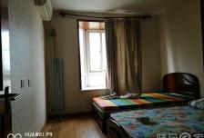 银海星月3室2厅2卫1阳台6000元/月