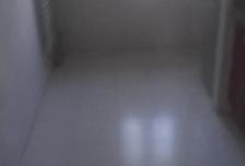 天宫院小区一居室3200元看房电话联系一居室