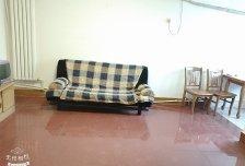 2室2厅1卫1阳台1500元/月,价格实惠,空房出租