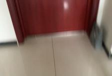 联港家园C区2室1厅1卫1阳台2700元/月