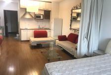 阳光100国际公寓55㎡,超值,免费看房