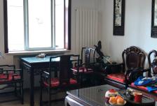 太平家园三居室,业主靠谱出售