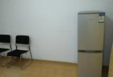 2室1厅1卫1阳台3800元/月,环境幽静,居住舒适