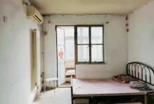丰西北里 正规大一居室 随时看房 随时入住 价格可聊
