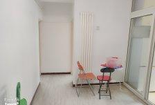 燕宁小区单身公寓空房1400元/月出租