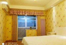 丰台 张郭庄小区 婚房精装两居室出租 价格可聊 看房方便