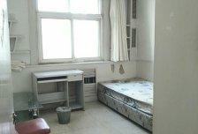 燕宁小区2室2厅1卫1阳台1600元/月,干净整洁,随时入住