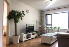 普通2室2厅2卫1阳台地铁沿线超值因房子小换大,超值地