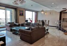 光彩国际公寓精装,超值精品,随时看房
