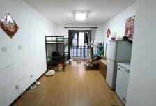 里面租户11.21号到期,看房提前联系,现在是空房有需要可配
