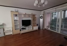 3居室手出租,116平米月租金8500看房好周末,