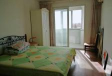 京采家园3室2厅2卫2阳台便宜出租,适合上班族