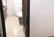 大兴黄村地铁4号线联港嘉园A区精装全齐两居拎包入住交通方便
