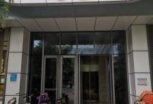 泰禾中央广场精装城北高档小区纯本西班牙风格