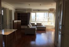 2室1厅1卫1阳台21000元/月超大阳台,周边配套齐全